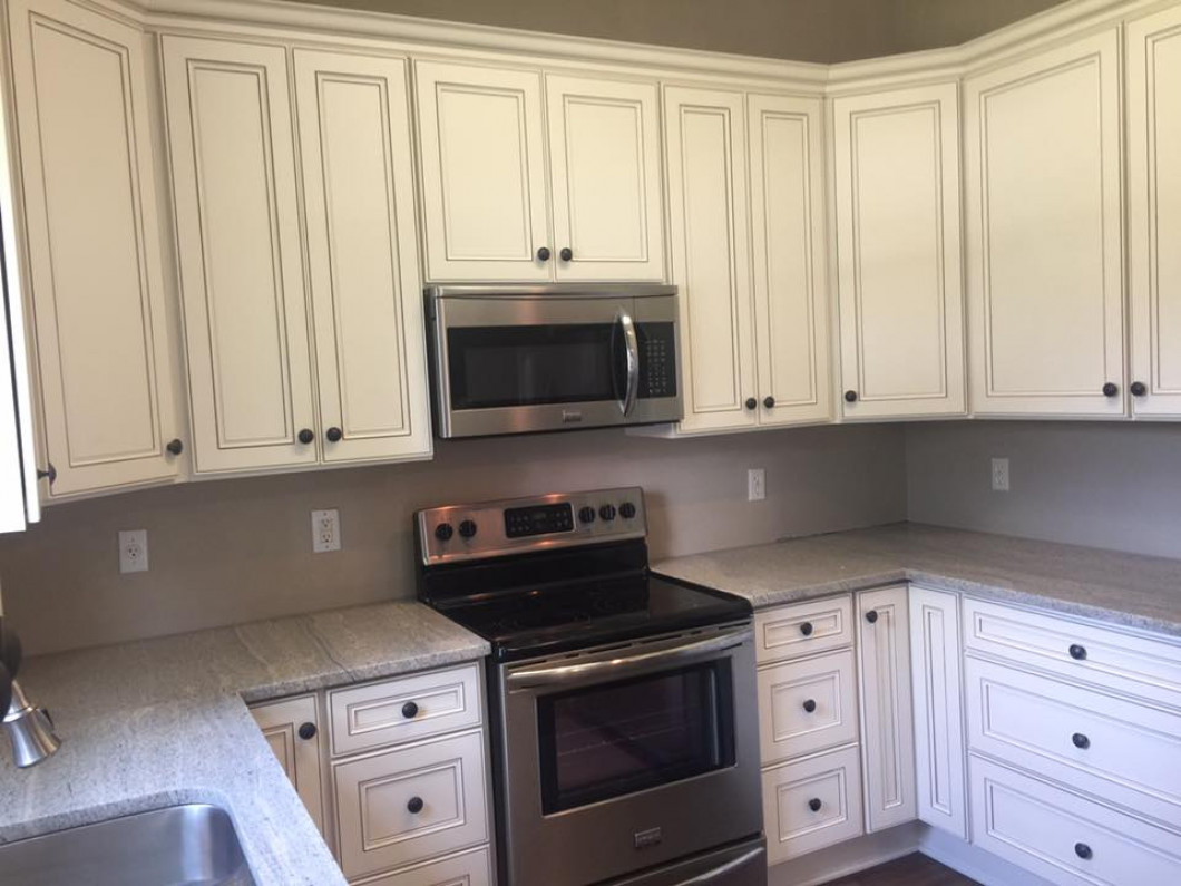 Who Offers Cabinet Installations in Orange Beach, AL, Gulf Shores, and Coastal Alabama?