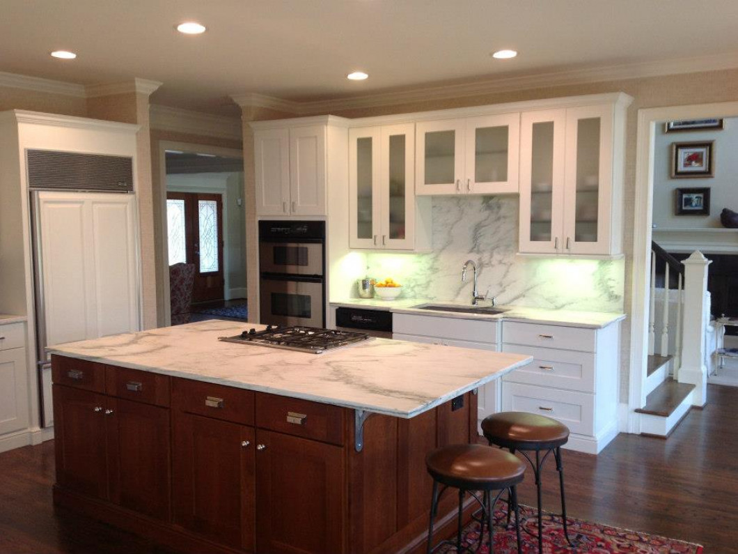 Find Kitchen Remodeling Services in Orange Beach, AL, Gulf Shores, and Coastal Alabama