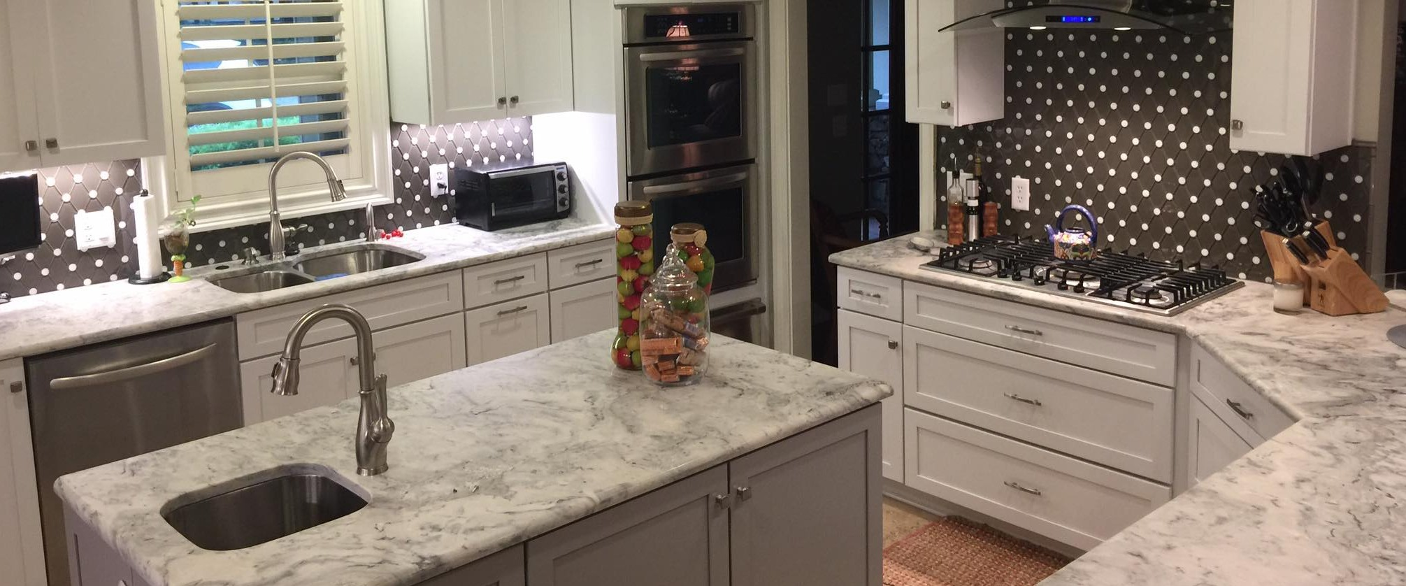 Attrayant Cabinet Store, Home Remodeling Service: Orange Beach, AL